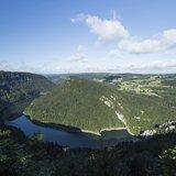 Fête de la nature : Entre lacs et gorges du Doubs
