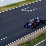 Swiss E-Prix 2019