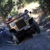 Jeep-Heep-Heep