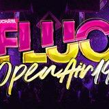 Fluo openair - Karol G - 13 block