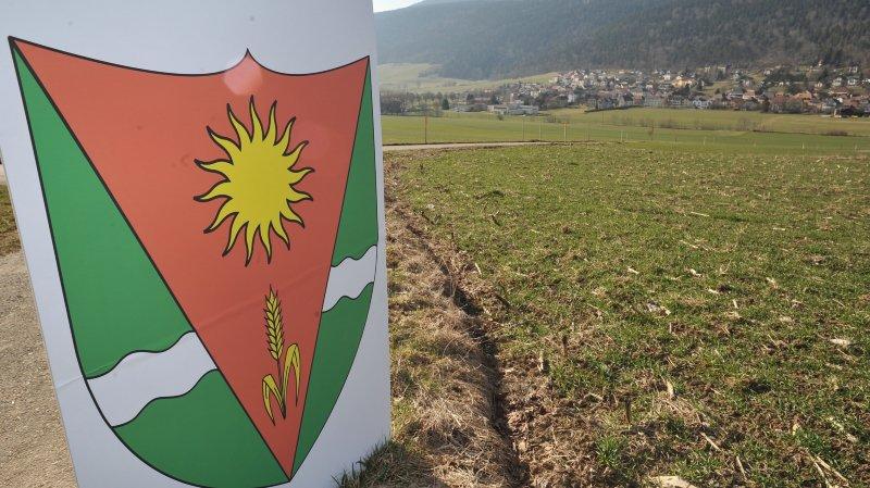 Val-de-Ruz accepte la création d'une zone réservée