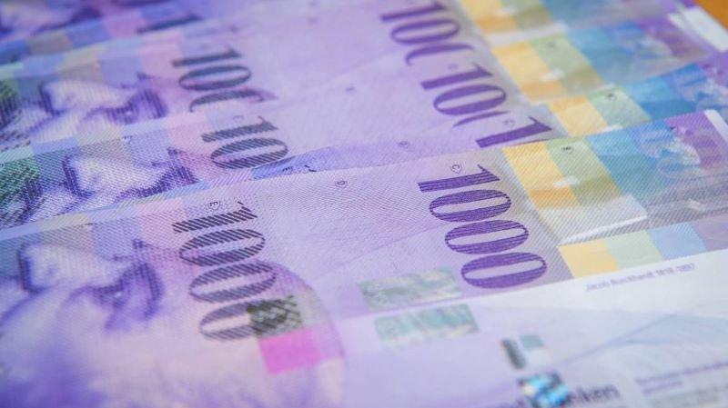 La Chaux-de-Fonds: les services sociaux l'accusent d'escroquerie à hauteur de 105'000francs