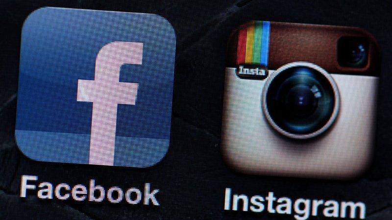 Instagram: Facebook a en fait stocké des millions de mots de passe non cryptés et non des milliers
