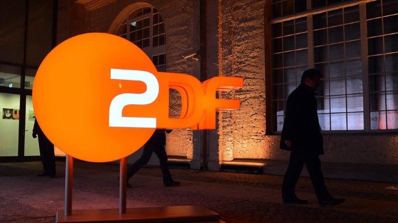 Le NPD, proche de la mouvance néonazie, a été débouté vendredi soir par le tribunal administratif de Mayence alors qu'il voulait forcer ZDF à diffuser son spot de campagne.