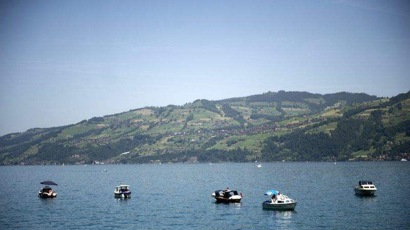 Alcoolémie: le taux limite de 0,5‰ ne s'appliquera plus aux conducteurs de petits bateaux