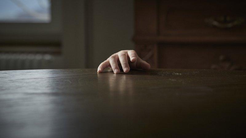 France voisine: un homme arrêté pour avoir violé sa petite fille pendant dix ans