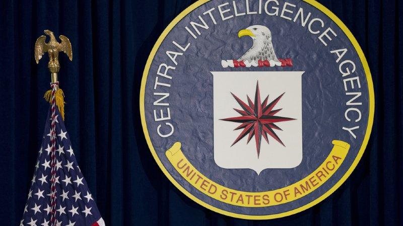Instagram: la CIA a lancé son compte pour recruter des agents plus jeunes
