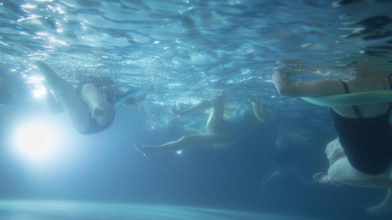 Argovie des centaines de litres d 39 acide chlorhydrique - Acide chlorhydrique dans piscine ...