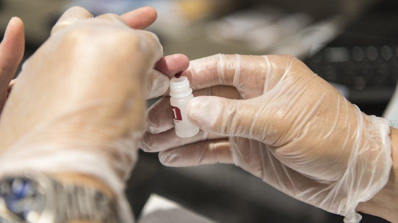 Infections sexuellement transmissibles: des dépistages moins chers durant le mois de mai