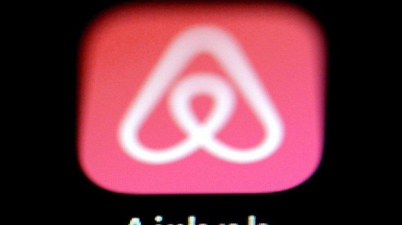 Tourisme: impôts, taxes, normes de construction... les hôteliers veulent qu'Airbnb soit traité comme eux