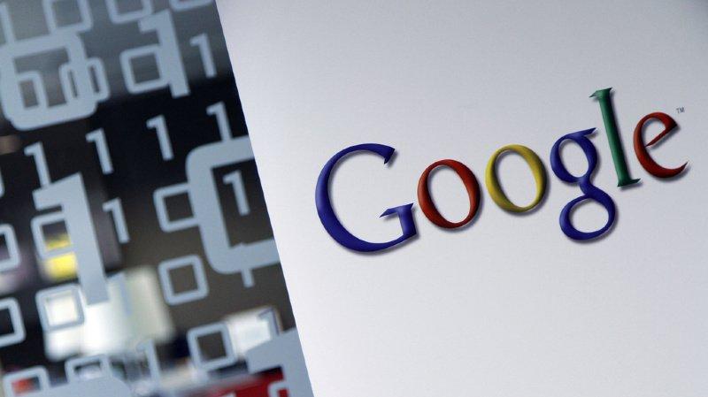 Le nouveau service de Google est déjà actif dans de nombreux commerces en ligne (illustration).
