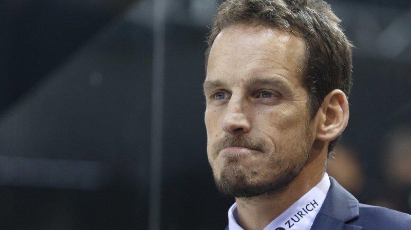 Hockey: on connait la sélection définitive pour le Championnat du monde en Slovaquie