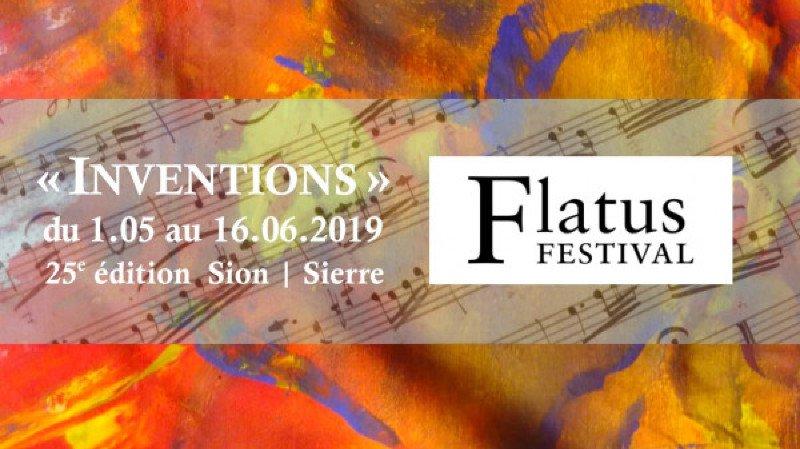 Concert de paroles et musique: Musique instrumentale de la bibliothèque de Locatelli -XVIIIe s-