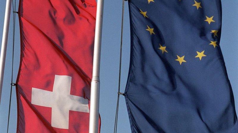 Point de vue de Jacques-André Tschoumy: «Neuchâtel, l'Européenne»
