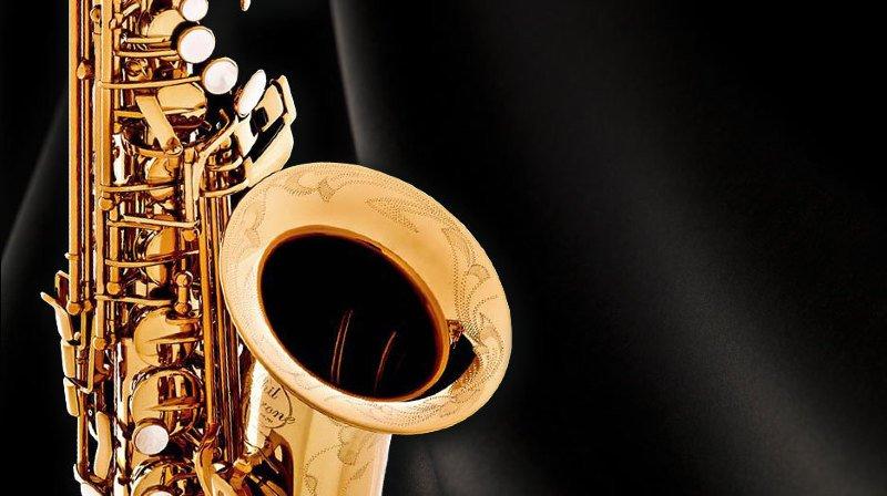 Italie: 35 saxophones rares volés à un collectionneur