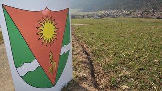 Arnaques aux logos: la commune de Val-de-Ruz met en garde