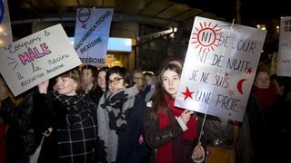 Grève des femmes: quels droits pour les collaboratrices du canton de Neuchâtel?
