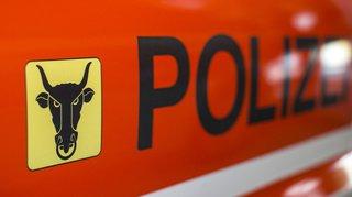 Tunnel du Gothard: un homme perd la vie après qu'une roue percute sa voiture