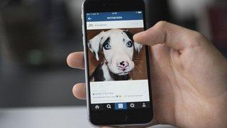 Réseaux sociaux: la fonction «like» d'Instagram va-t-elle disparaître?