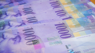 La limite du cautionnement pour l'investissement des PME passe à 1 million