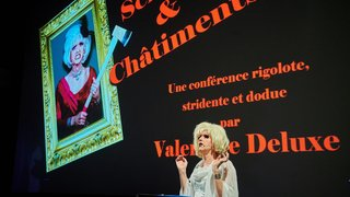 La Chaux de-Fonds: 4300 spectateurs aux Etranges Nuits du cinéma