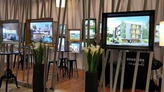 13 bonnes raisons de visiter le Salon de l'immobilier NEuchâtelois (SINE)