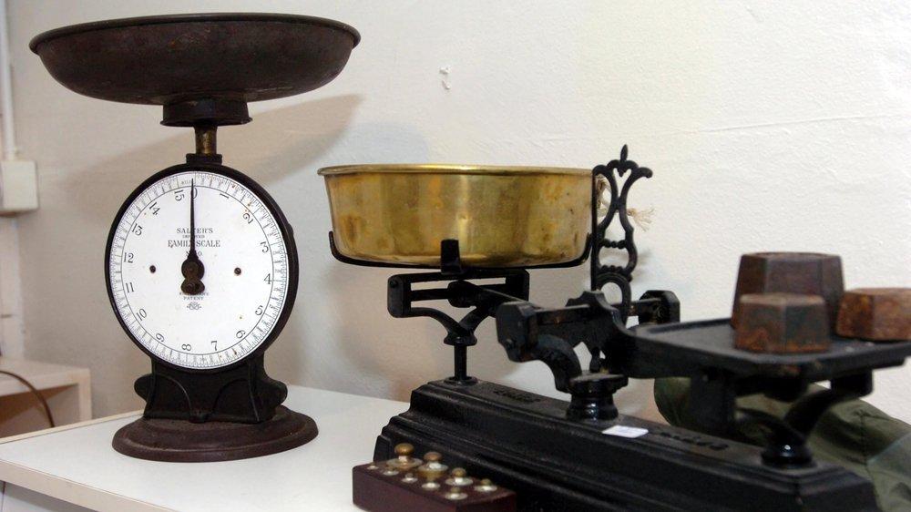 Le kilogramme sera maintenant défini à partir de la constante de Planck (h) de la physique quantique.
