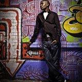 Abd al Malik - Le Jeune Noir à l'épée