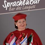SprachenBar, le Bar des langues