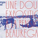 Double exposition à la pension Beauregard