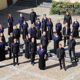 Concert de la Sainte Cécile