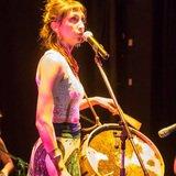 Maia Bogner (Argentine)