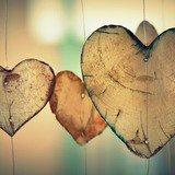 Sagesse du cœur une nouvelle éducation à la paix