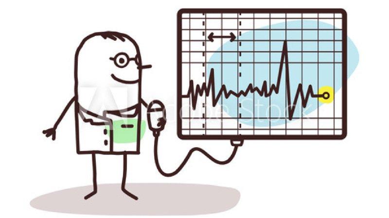 Conférence : la cohérence cardiaque