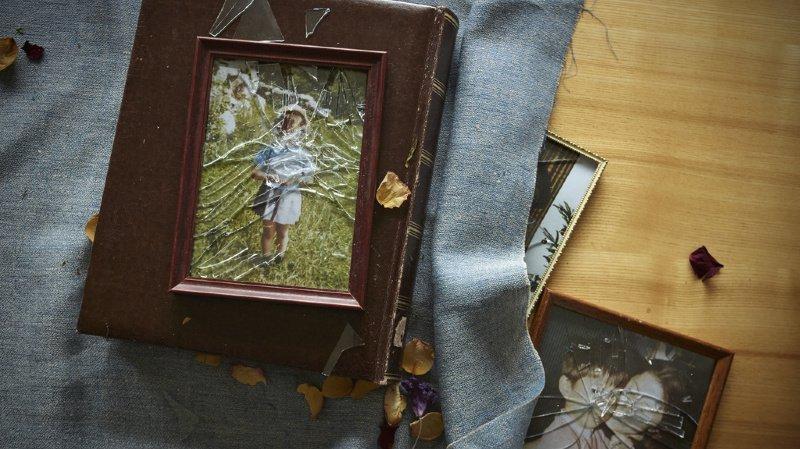 Pologne: cinq millions de vues pour un documentaire choc sur la pédophilie dans l'Eglise catholique