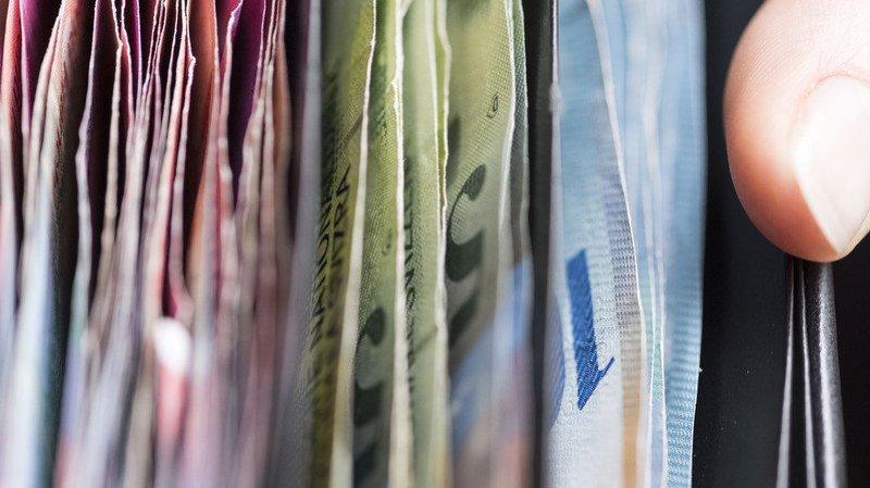 Salaires: les jeunes diplômés des HES gagnent en moyenne 83'000 francs par an