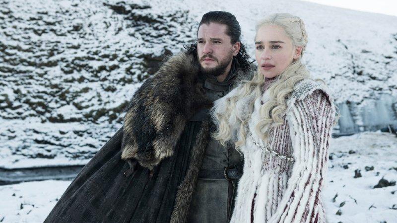 Game of Thrones: la série tire sa révérence en déchaînant les passions