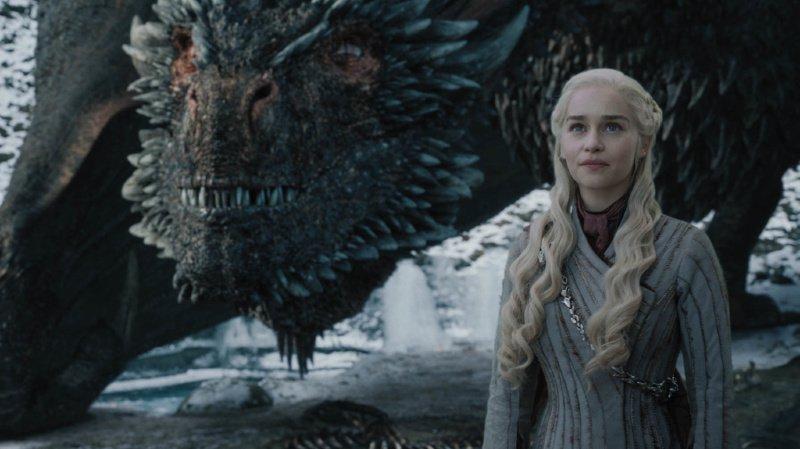 Une pétition pour faire réécrire la saison 8 de «Game of Thrones»a déjà récolté plus de 300'000 signatures