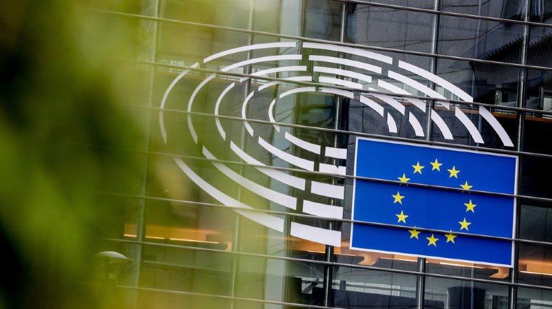 Les élections européennes auront lieu ce dimanche en France.