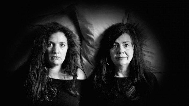 Frauenstimmen Festival 27. - 30. Juni 2019 - zehn Jahre!