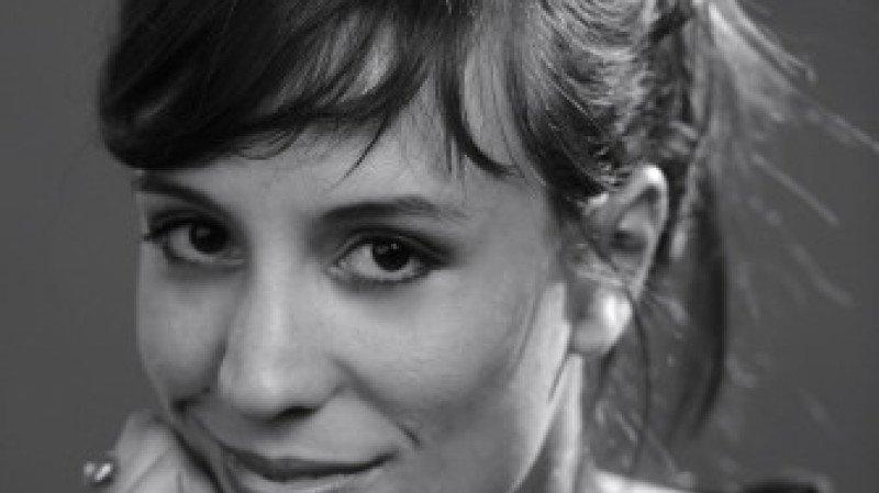 Juliette de Banes Gardonne, mezzo-soprano; Bruno Cocset, violoncelle baroque; Paolo Corsi, clavecin