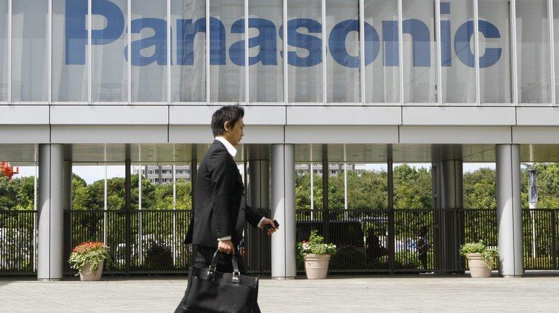 Sur le plan purement opérationnel, Panasonic indique que sa division de batteries lithium-ion pour automobiles a connu une très forte expansion.
