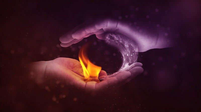 Transformer sa vie grâce à l'énergie de vie