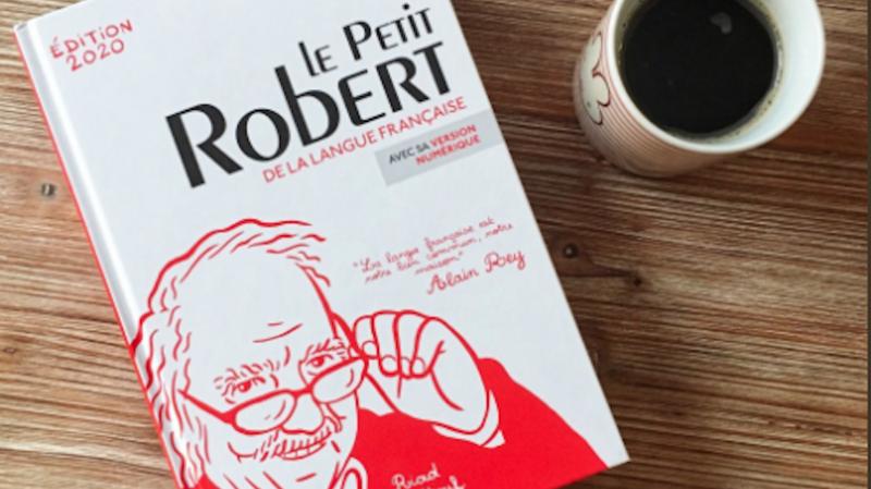 """Dictionnaire: Enfirouaper"""", """"coworking"""" ou """"hygge"""" entrent dans le Petit Robert"""
