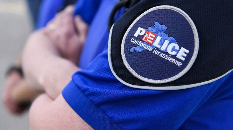Arnaques téléphoniques: la police jurassienne met en garde