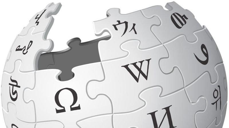 Chine: Wikipédia bloqué dans toutes les langues