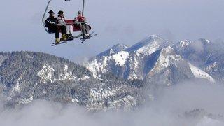 Val-de-Ruz réintroduit les camps de ski