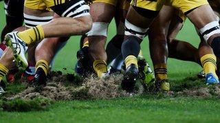 Le président du club de rugby neuchâtelois témoigne après le décès d'un de ses joueurs