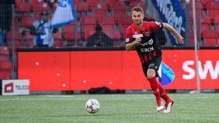 Deux départs marquants à Xamax: Sejmenovic et Tréand ne renouvellent pas leurs contrats avec les «rouge et noir»