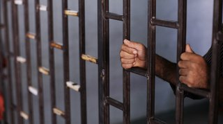 Tadjikistan: une émeute de djihadistes fait 32 morts dans une prison